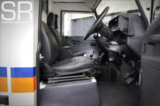 Image of Vehicle